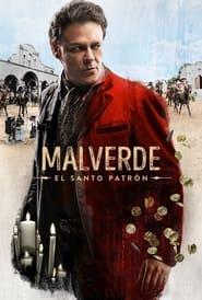 Malverde: El Santo Patrón (2021)