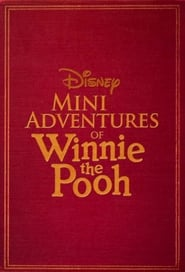 Mini Adventures of Winnie the Pooh 2011