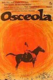 Osceola (1971)