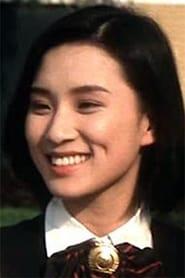 Angel Wong Chui-Ling