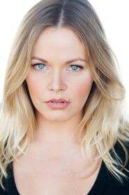 Profil de Taryn Marler