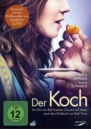 Der Koch 2014
