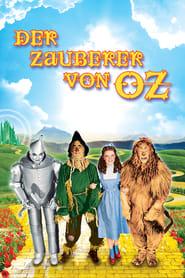Gucke Der Zauberer von Oz