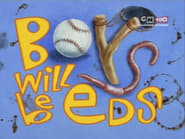 Ed, Edd y Eddy 3x13