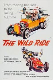 The Wild Ride 1960