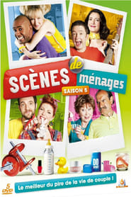 Scènes de ménages Season 5 Episode 20