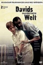 Davids wundersame Welt 2004