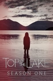 Top of the Lake: Staffel 1