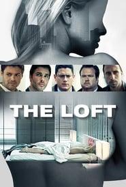The Loft [2014]