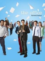 The Office Retrospective (2013)