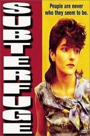 Subterfuge (1983)