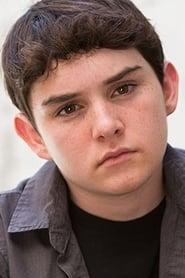 Young Grant Ward
