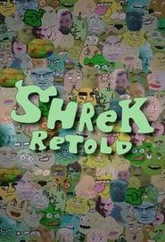 مشاهدة فيلم Shrek Retold مترجم
