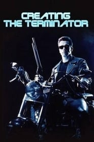Other Voices: Creating 'The Terminator' (2001)