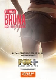 Call Me Bruna - Season 2