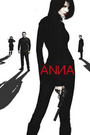Assistir Anna – O Perigo Tem Nome (2019) Dublado e Legendado