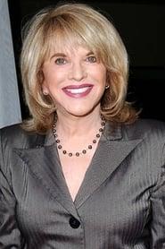 Kelly Lange