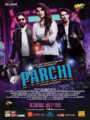 Parchi 2018 Full Movie Watch Online Putlocker Free HD Download