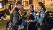 Chicago P.D. Season 4 Episode 4 : Big Friends Big Enemies