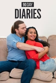 90 Day Diaries