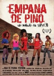 Empaná de Pino movie