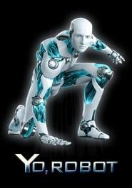 Yo, Robot (2004) | I, Robot