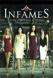 Infames 2012