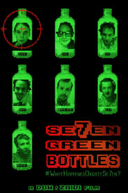 Se7en Green Bottles (2021)