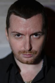 Kirill Nikiforov