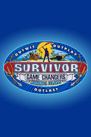 Watch Survivor season 34 episode 13 S34E13 free