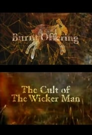Burnt Offering: The Cult of The Wicker Man