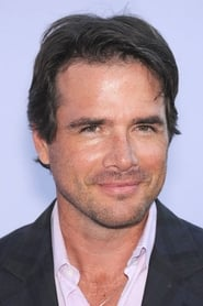 Image Matthew Settle