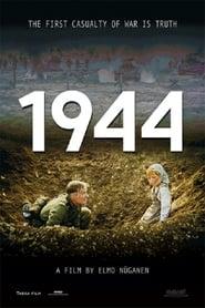 Película 1944 (2015)