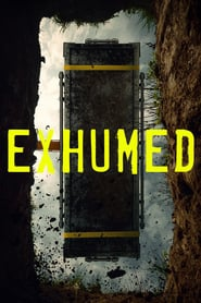 Exhumed - Season 1