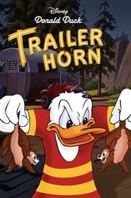 Trailer Horn (1950)
