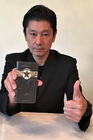 Shouhei Kusaka