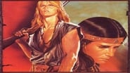 White Apache