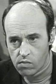 Juanjo Menéndez