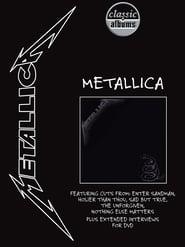Classic Albums: Metallica – Metallica (2001)