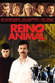 Assistir Reino Animal (2010) HD Dublado