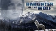 Daughter of the wolf 2019 3