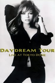 Mariah Carey: Daydream Tour - Live at Tokyo Dome (1996)