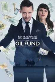Image The Oil Fund