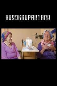 Husokkupantene (2016) Zalukaj Online