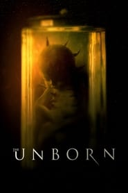 The Unborn (2020) HDRip Full Movie Watch Online Free Download
