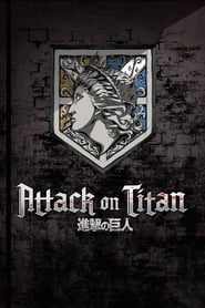 L'Attaque des Titans (Shingeki no Kyojin) Saison 4 STREAMING VF