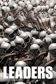 Leaders (2021)