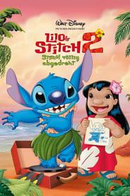 Lilo & Stitch 2: ..