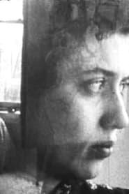 Epilog/Siam 1968
