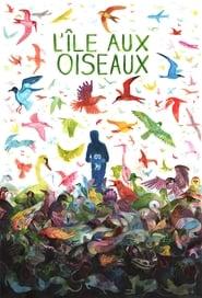 L'Île aux oiseaux 2019